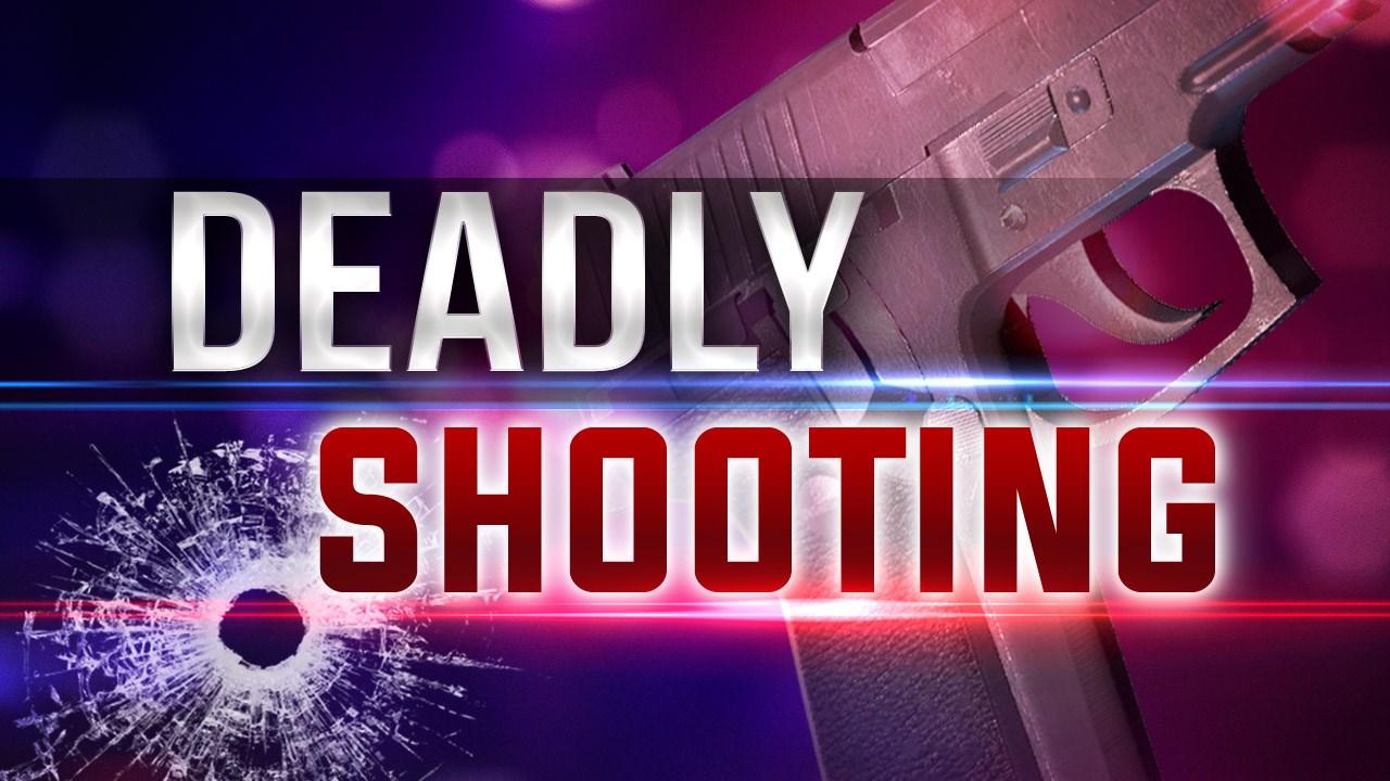 DeadlyShooting_1529171012466.jpg