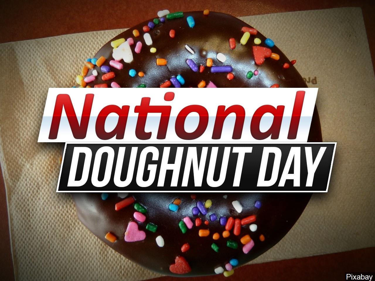 donut day_1527857007007.jpg.jpg