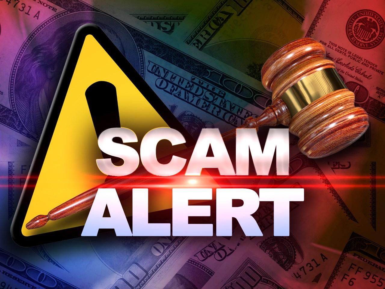 scam alert_1529954664412.jpg.jpg