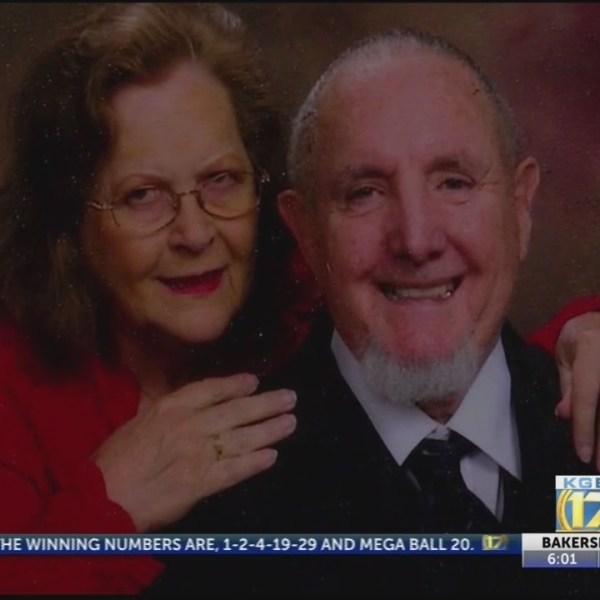 Defendant named in Elder Abuse lawsuit speaks out