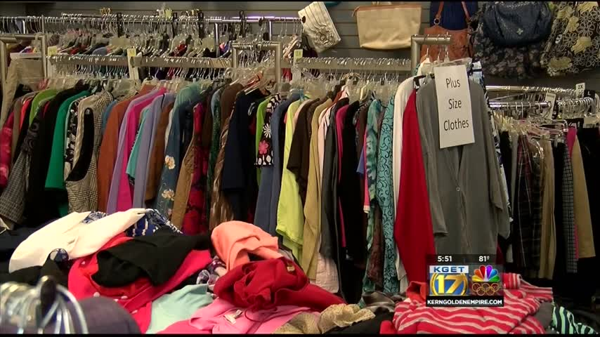 Dress for Success fundraisers_51122559-159532