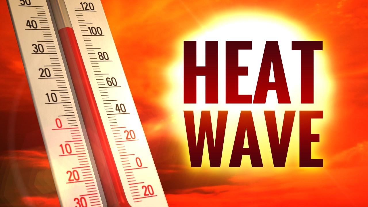 HeatWave_1528917522704.jpg