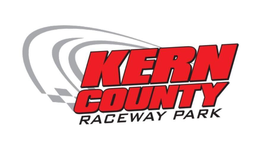 Kern County Raceway Park-a_1514936340800.jpg.jpg