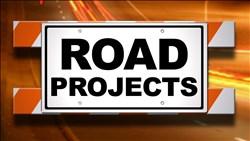 Road Projects_1530620709138.jpg.jpg