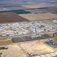 kern valley state prison near delano_8812461211749531779