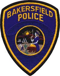 bpd logo_1440098218612.jpg