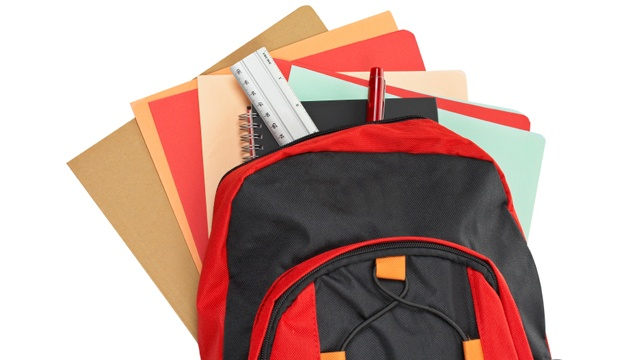 school, backpack_1664939687235907-159532