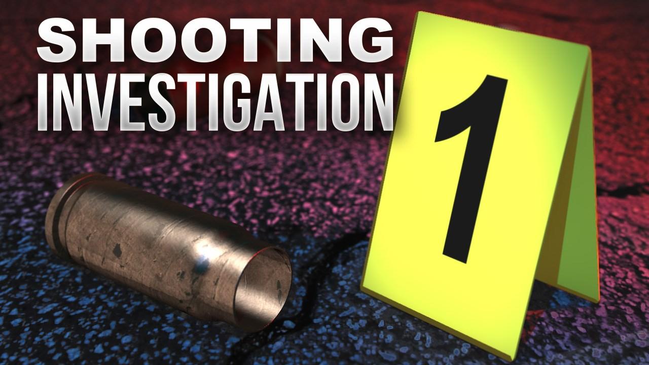 shooting investigation_1530679653121.jpg.jpg