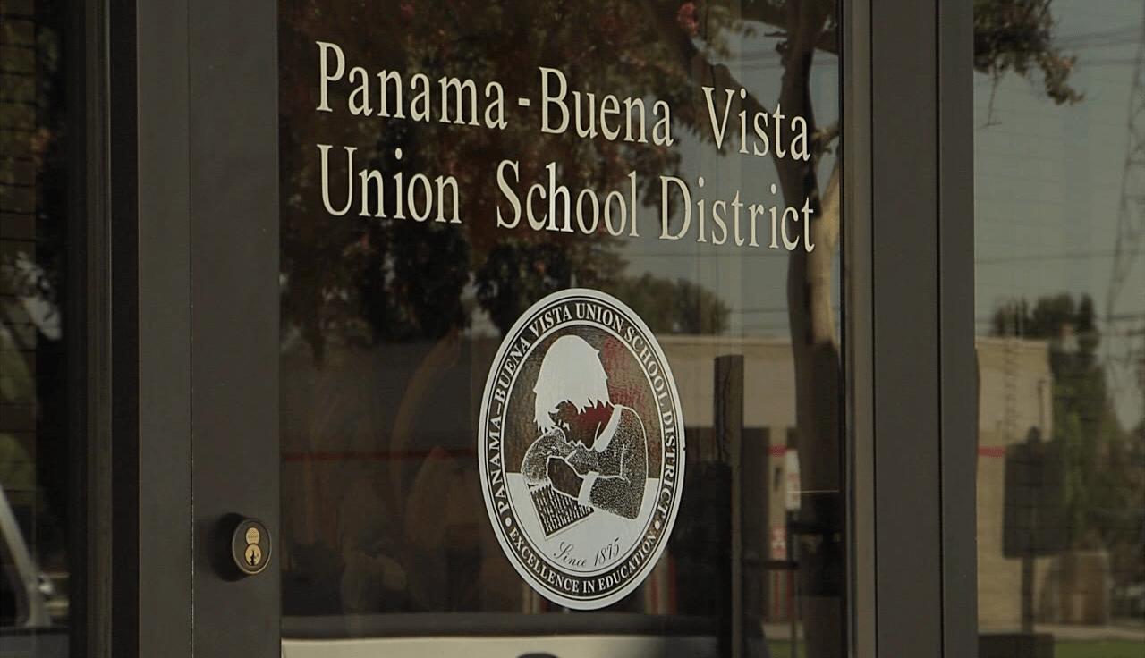 Panama Buena Vista_1532660182298.png