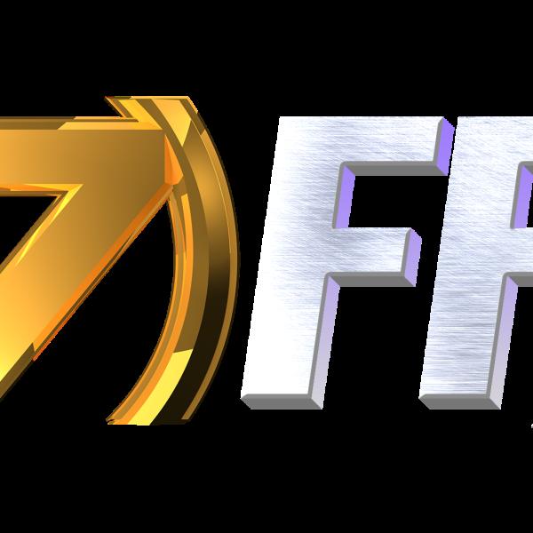 17FFX logo revised_1510960124824.png