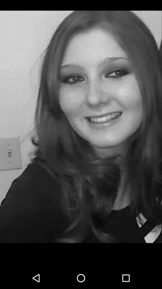 Cheyenne Wilkins_1528493052794.jpg.jpg