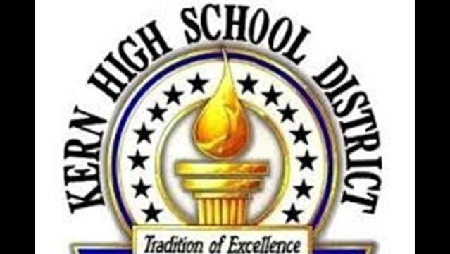 KHSD logo_1504123731856.jpg