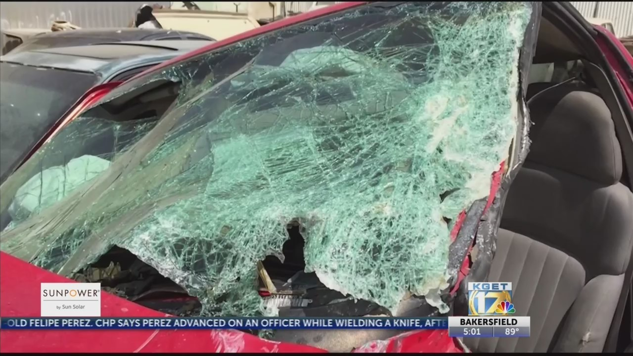 Local_DUI_attorney_could_face_charges_fo_0_20180829004359