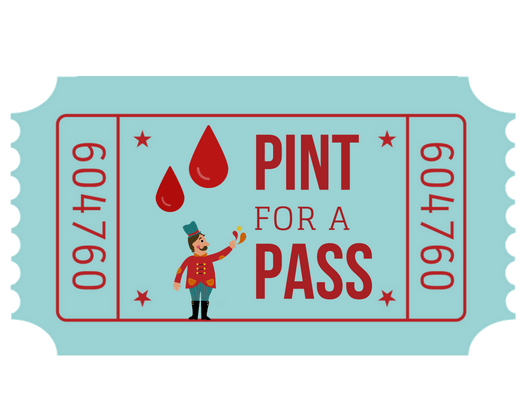 PINT FOR A PASS_1534175241151.png.jpg