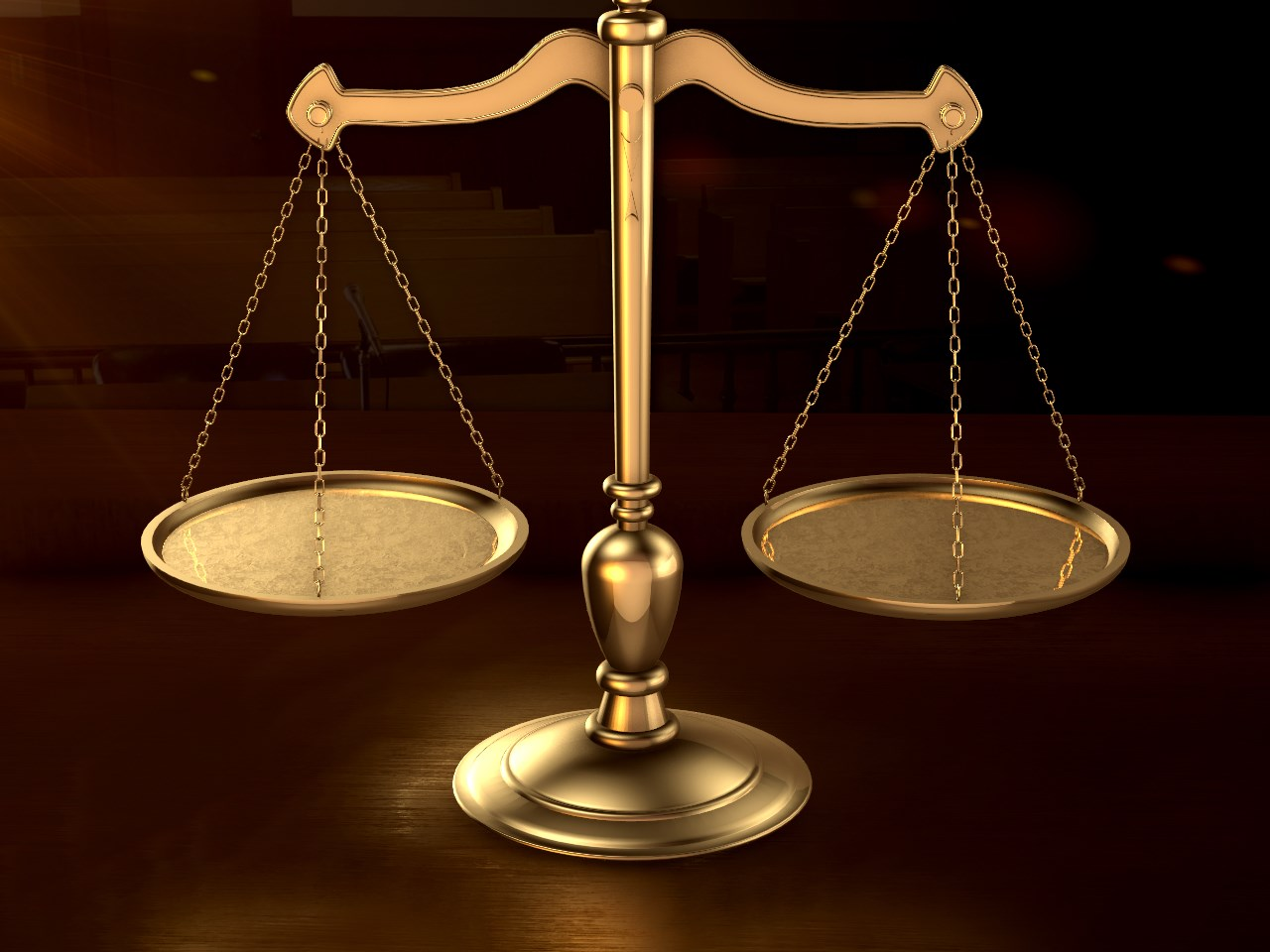 justice-scales-court_1533700741215.jpg