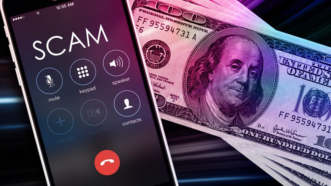 phone scam_1522969360042.jpg.jpg