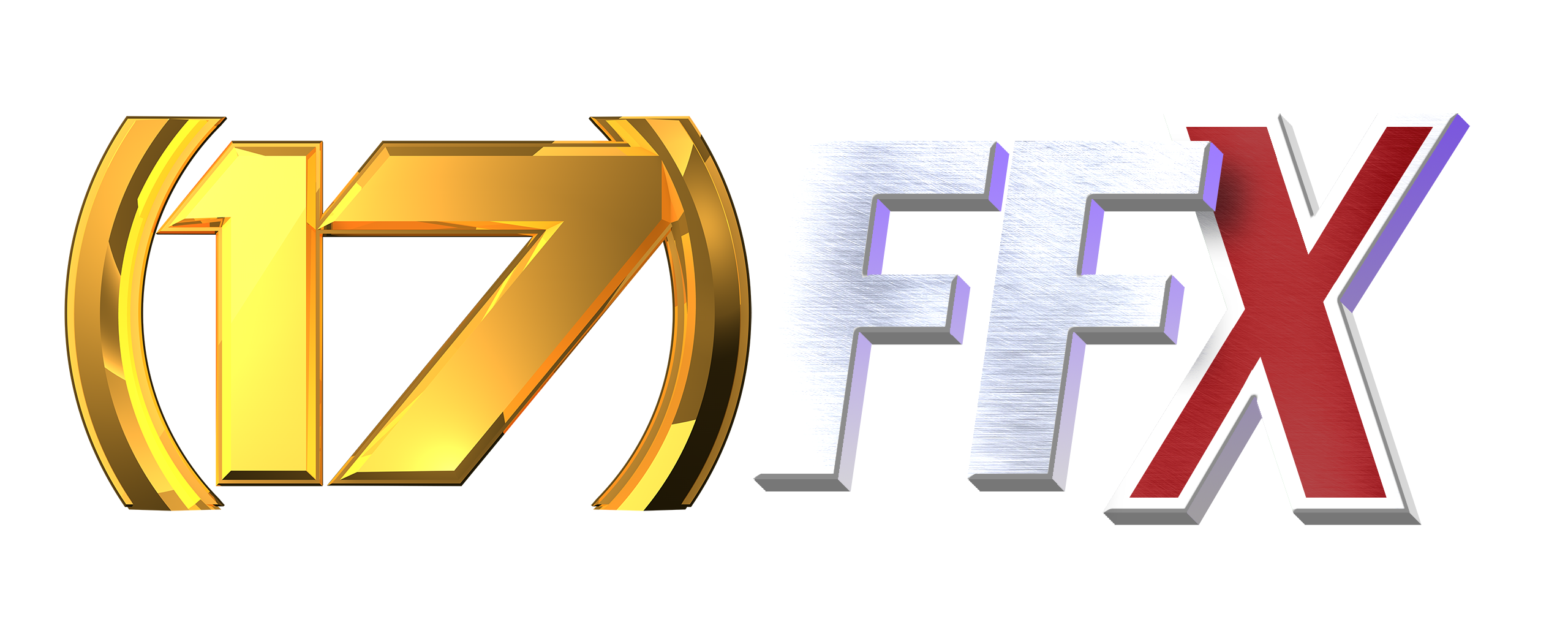 17FFX logo revised_1510960124824.png