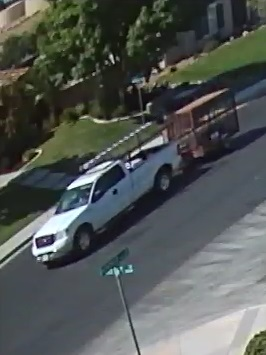 East Bak Sex Assault_1535841355978.jpg.jpg