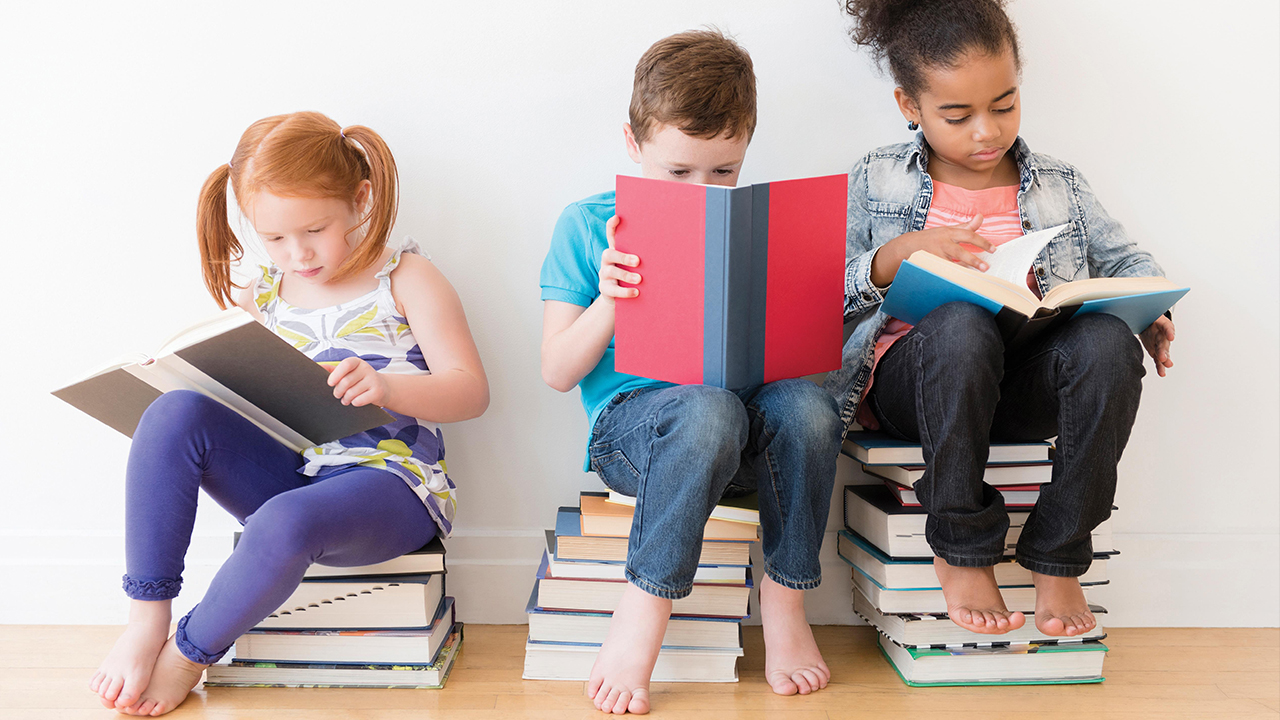 children-school-learning-reading-education_1523384678952_359733_ver1_20180411055601-159532