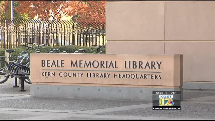 beale library bed bugs 7348f71900b147c4b7dad6c472f57b7c_20151022194710