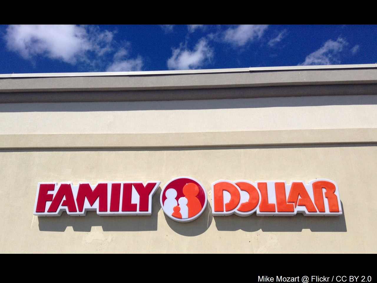 Family Dollar_1540494734237.jpg.jpg