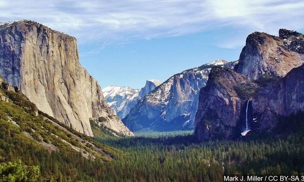 Yosemite_1540488221711.jpg