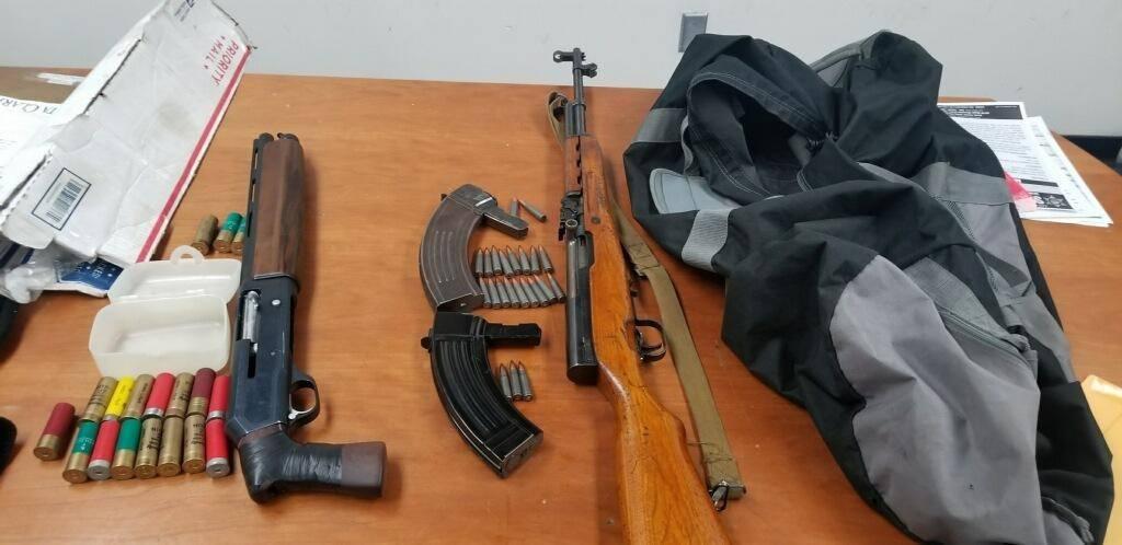 Casaic gun arrest_1538711228329.jpg.jpg
