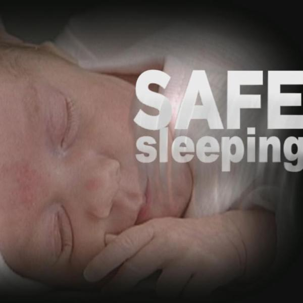 safe sleeping image_1446490761344.JPG