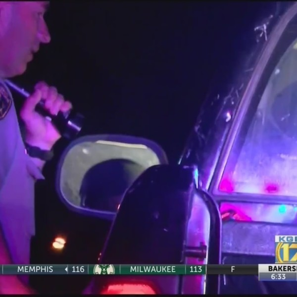 Are DUI offenders getting the right punishment?