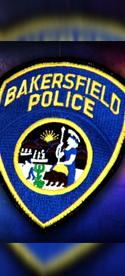 BPD logo_1539459060194.jpg.jpg
