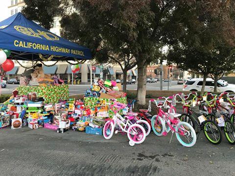 Bakersfield Chips for kids_1542658284935.jpg.jpg