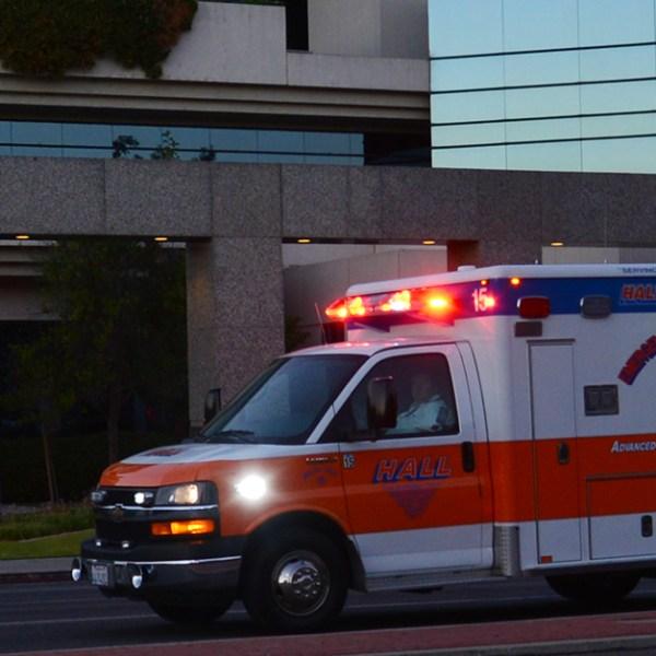 Hall Ambulance 5_1491950432429.jpg