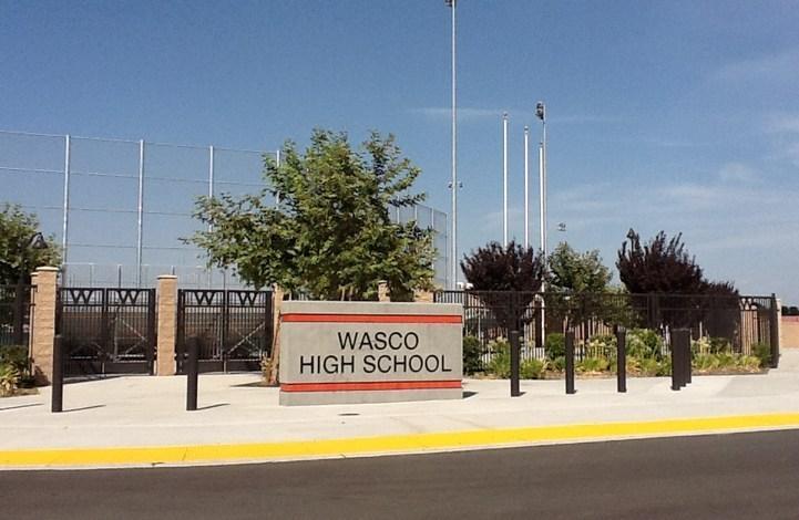 Wasco High School_1542388314490.jpg.jpg