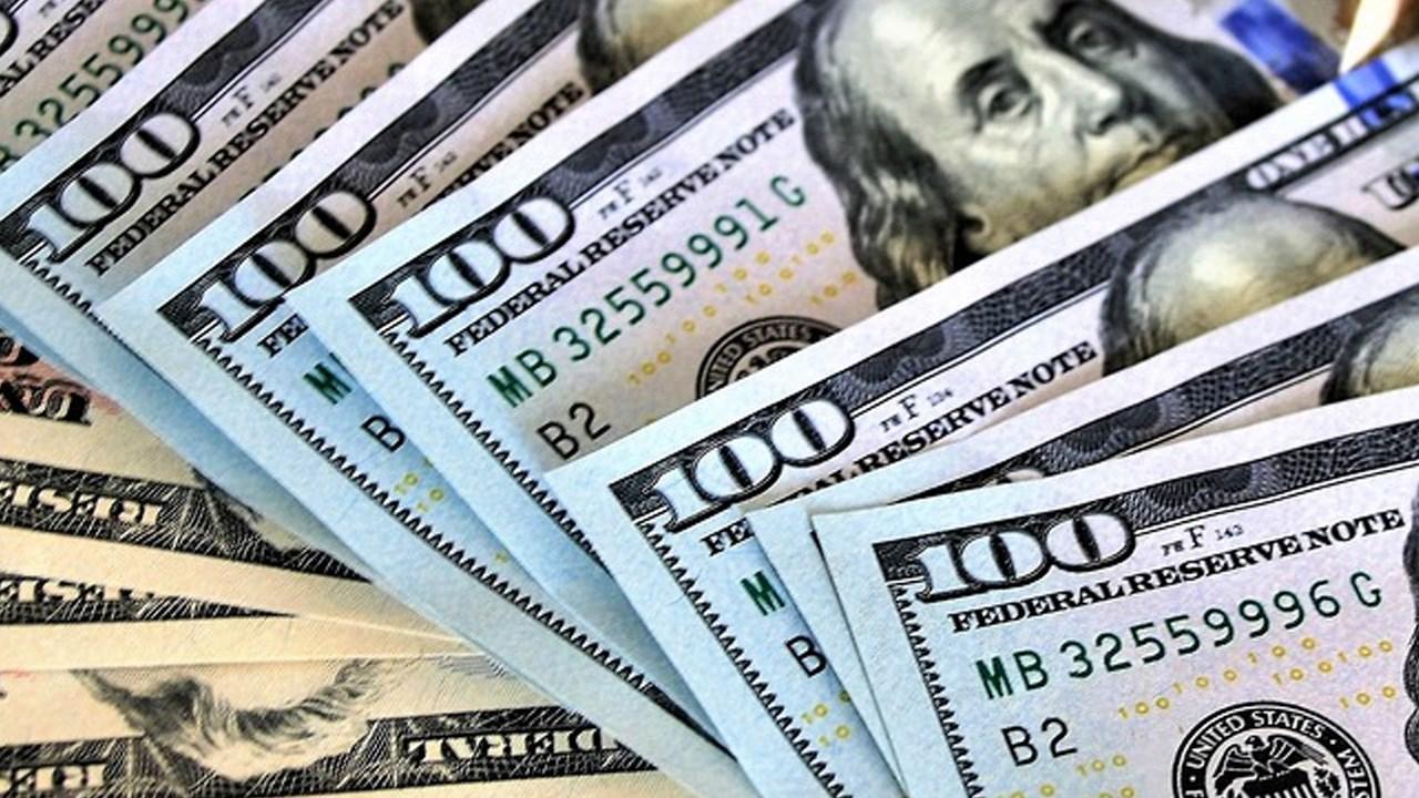 cash money bills default