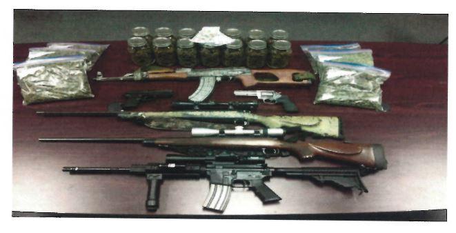 donna ave gun arrest_1543329066668.JPG.jpg