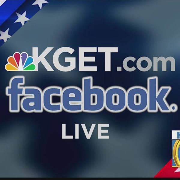 facebook live_1541563431721.jpg.jpg
