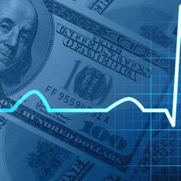 healthcare-tax_1541466488148.jpg
