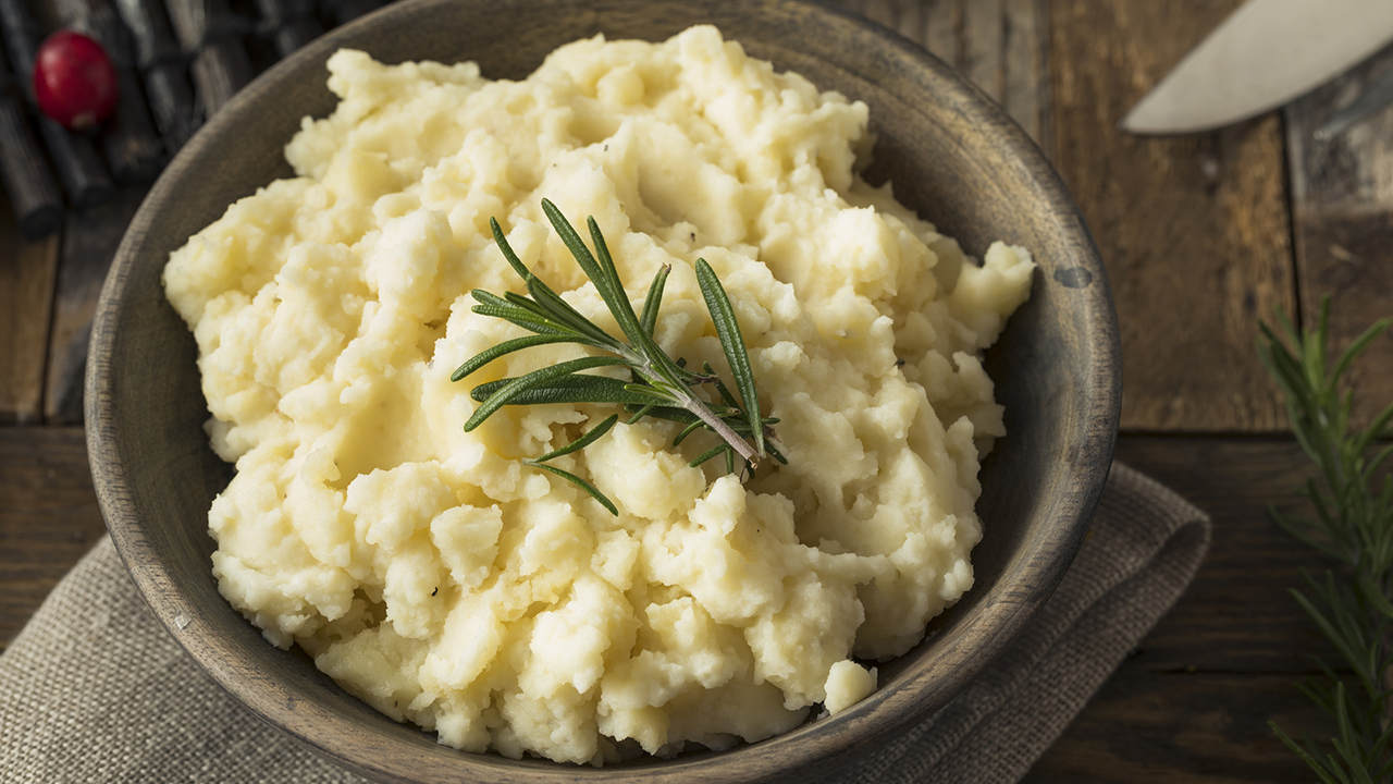 mashed%20potatoes_1509731115032_314102_ver1_20171104051205-159532