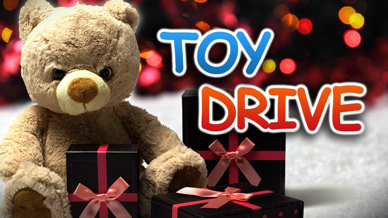 toy Drive_1511815358072.jpg