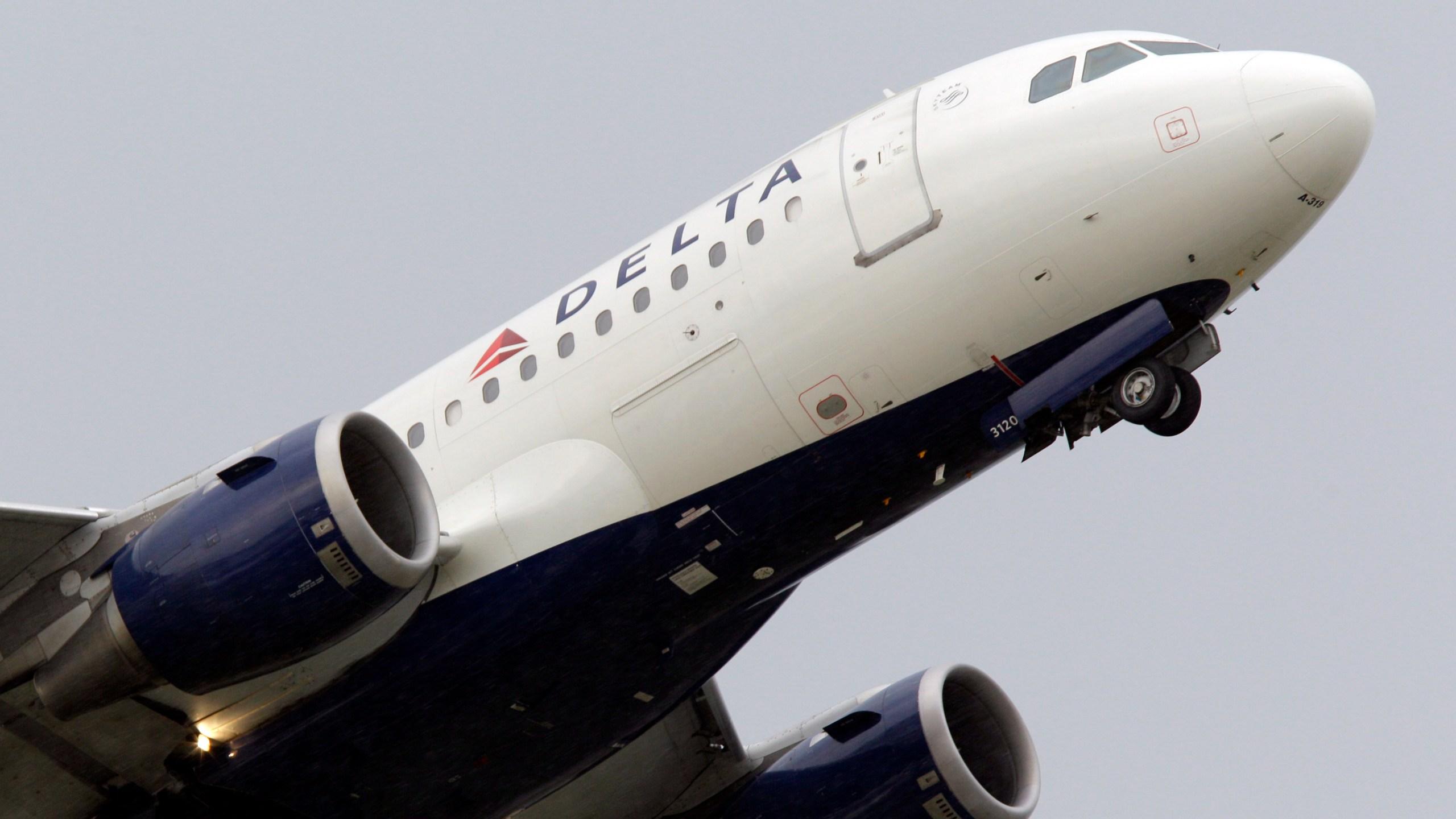 Earns Delta Air Lines_1545851768741-842137442