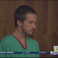 Couple accused of killing baby takes plea deal