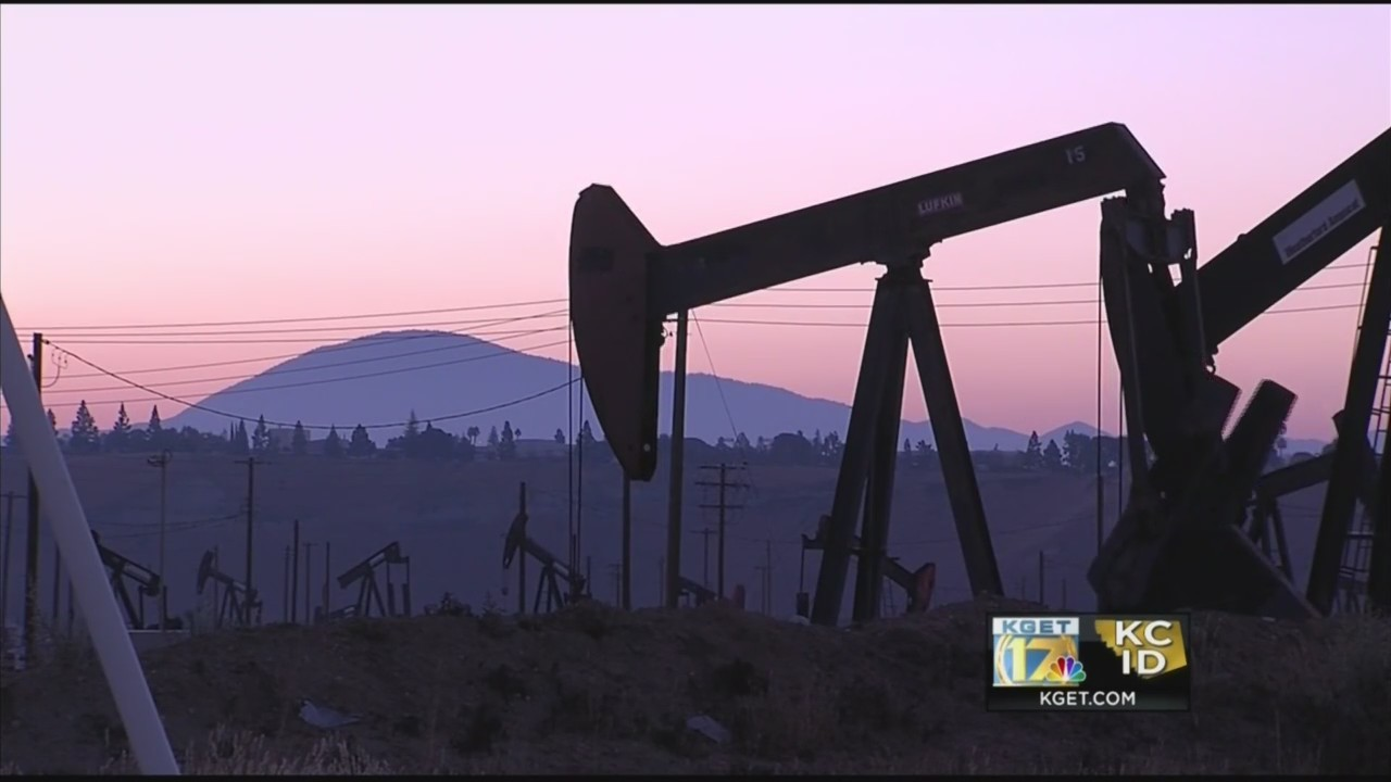 Kern County In Depth: The state of the oil industry in Kern County