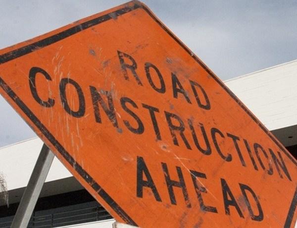 road work, highway work_6345005301687273689