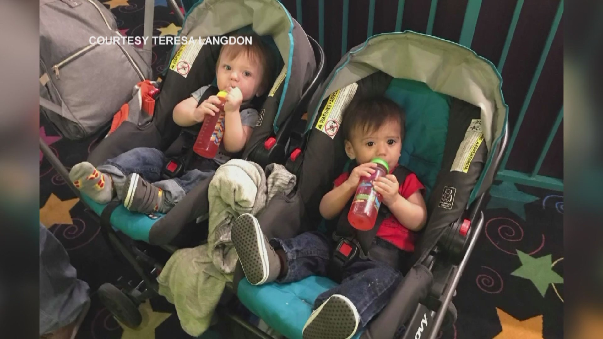 Ten_month_old_twin_boys_allegedly_drowne_0_20181207071919-60044164
