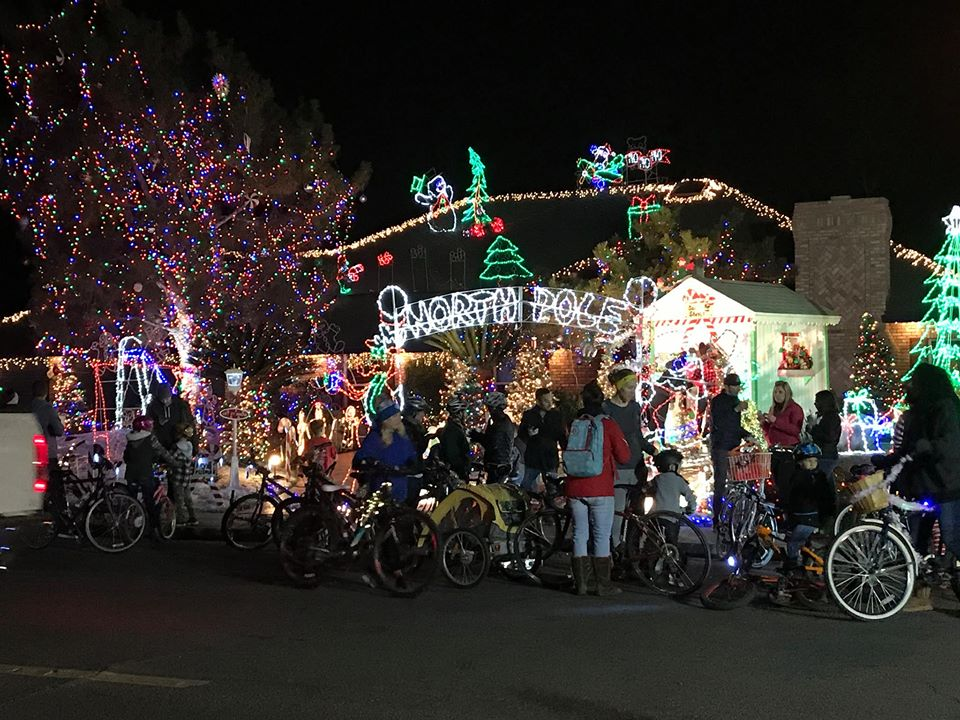 bike bako holidya lights_1544543810208.jpg.jpg