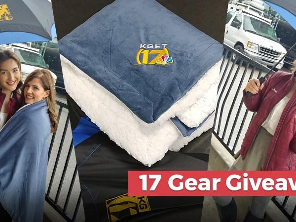 17 Gear Giveaway 2019.01
