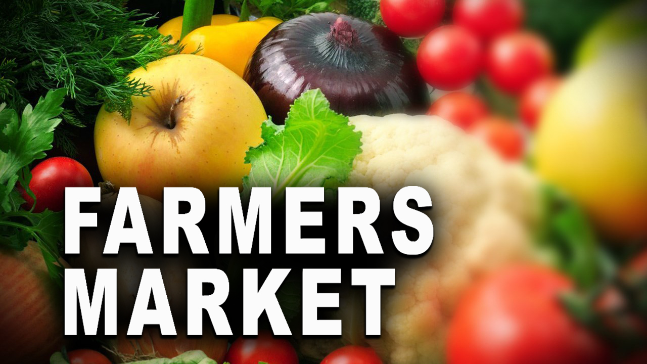 FARMERS MARKET2_1547930391373.jpg.jpg