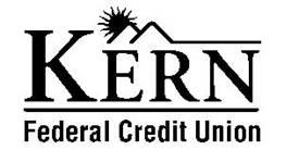 KFCU logo_1548185907588.jpg.jpg