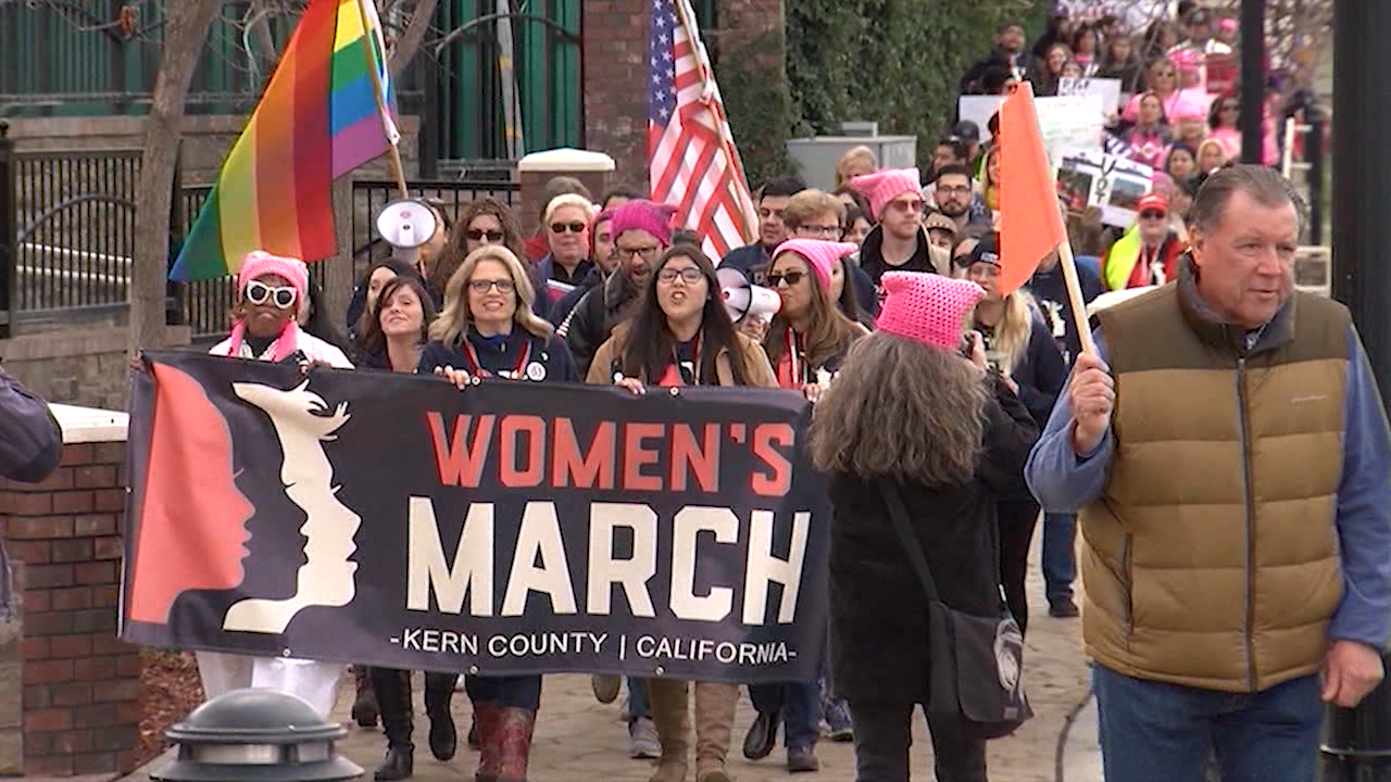 WOMENS MARCH-VO_00.00.00.15_1547049110481.png.jpg
