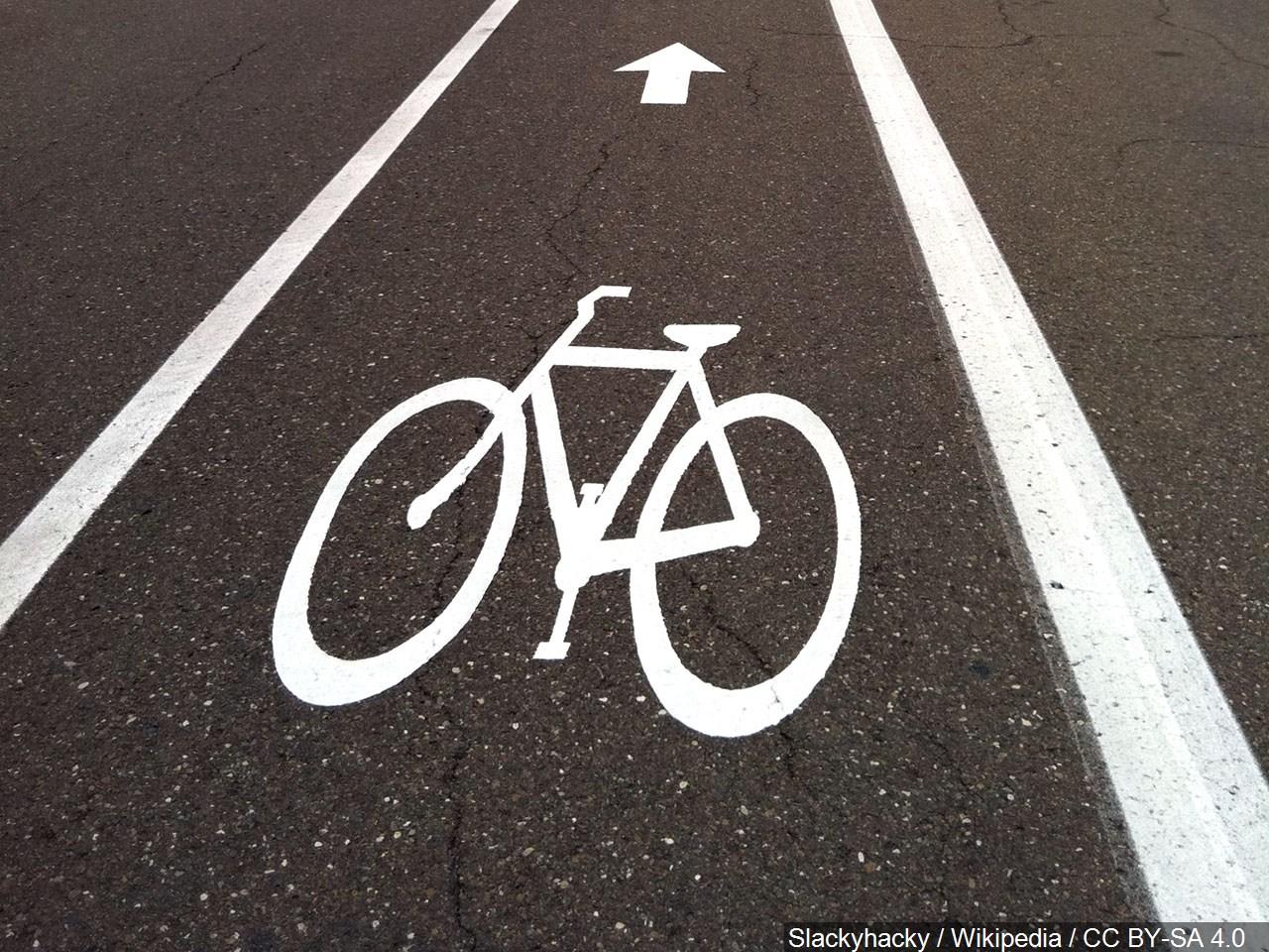 bike arvin_1546530915798.jpg.jpg